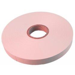 Hydrofix merkband, ongeperforeerd - Roze